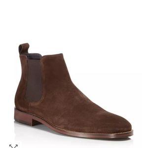 Bloomingdale's Mens Store Shoes